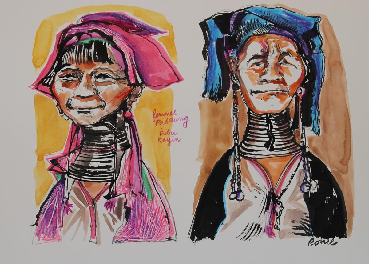 2014-dessins-ronel-birmanie-3913