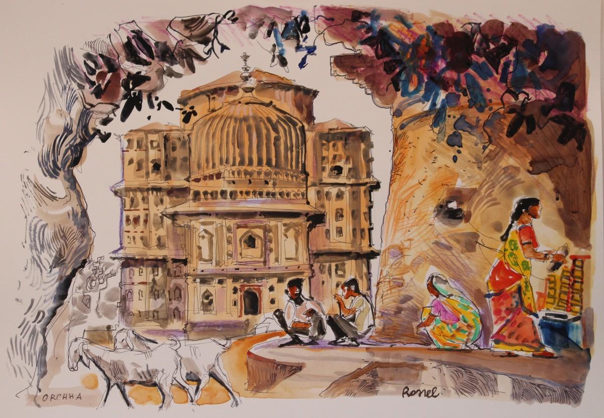 2010-dessins-ronel-4047