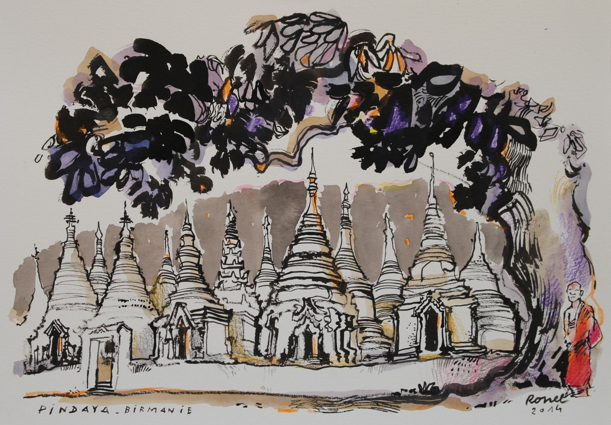 2014-dessins-ronel-birmanie-3915