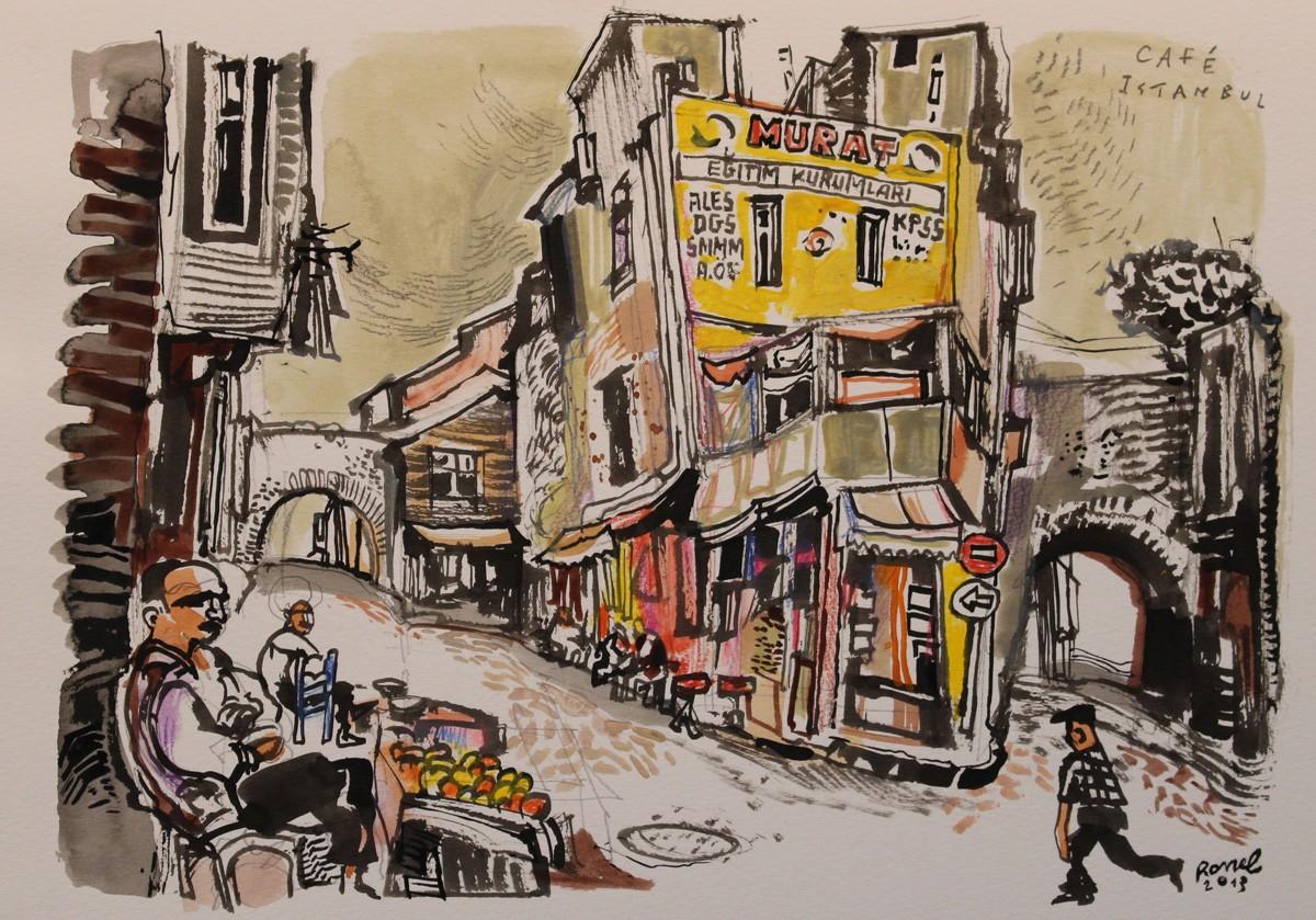 2013-dessins-ronel-4051