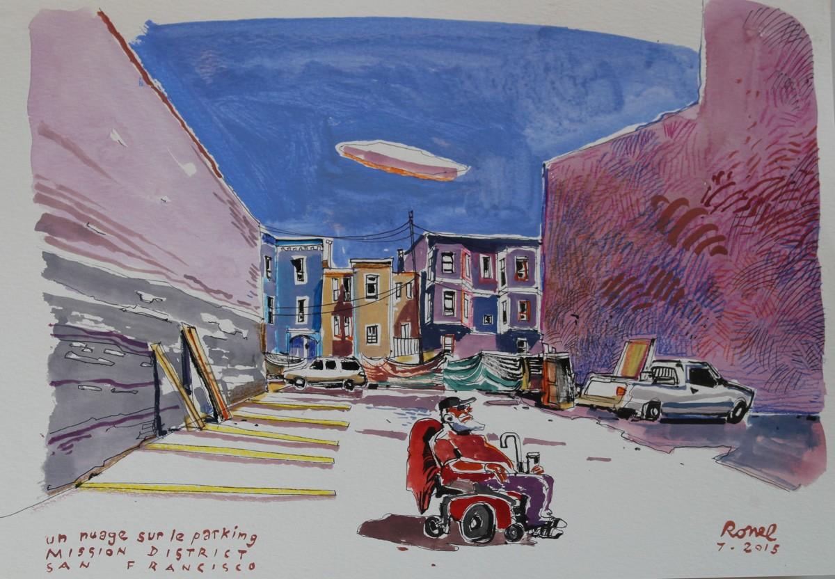 2015-dessins-ronel-usa-4018