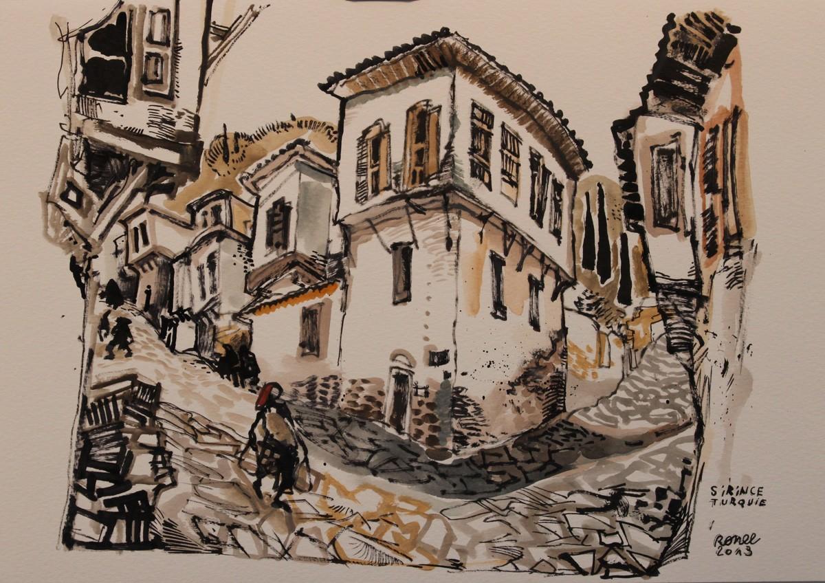 2013-dessins-ronel-4052