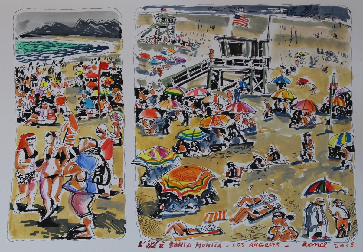2015-dessins-ronel-usa-4025