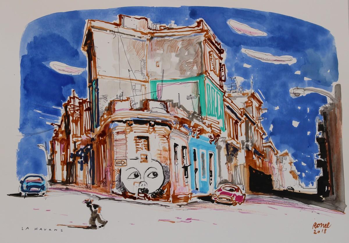 2018-dessins-ronel-cuba-3952