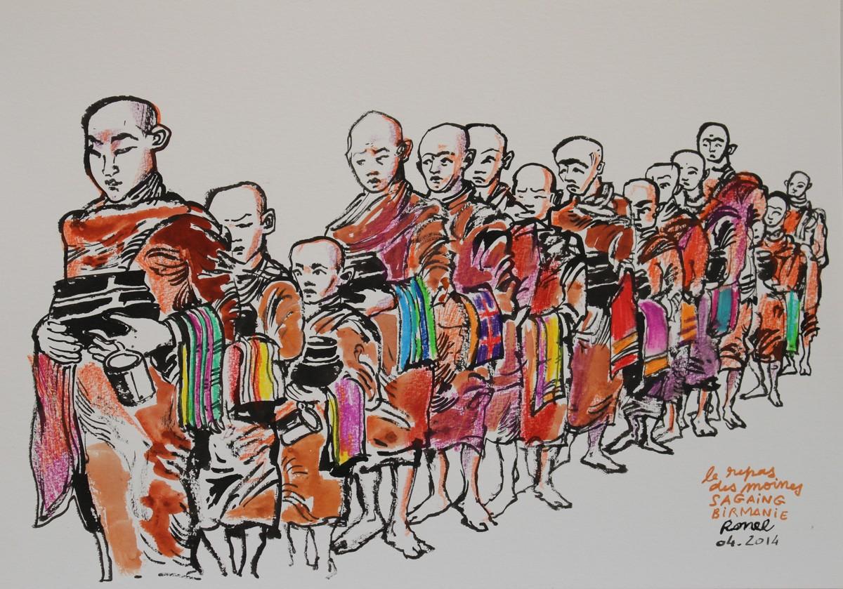 2014-dessins-ronel-birmanie-3919