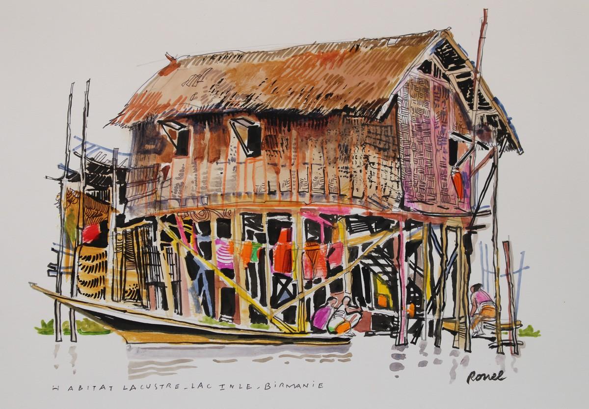 2014-dessins-ronel-birmanie-3924