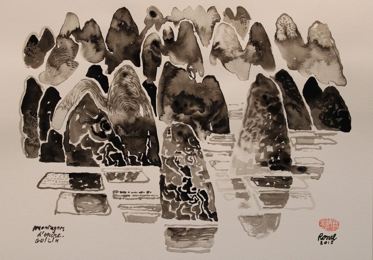 2012-dessins-ronel-4065