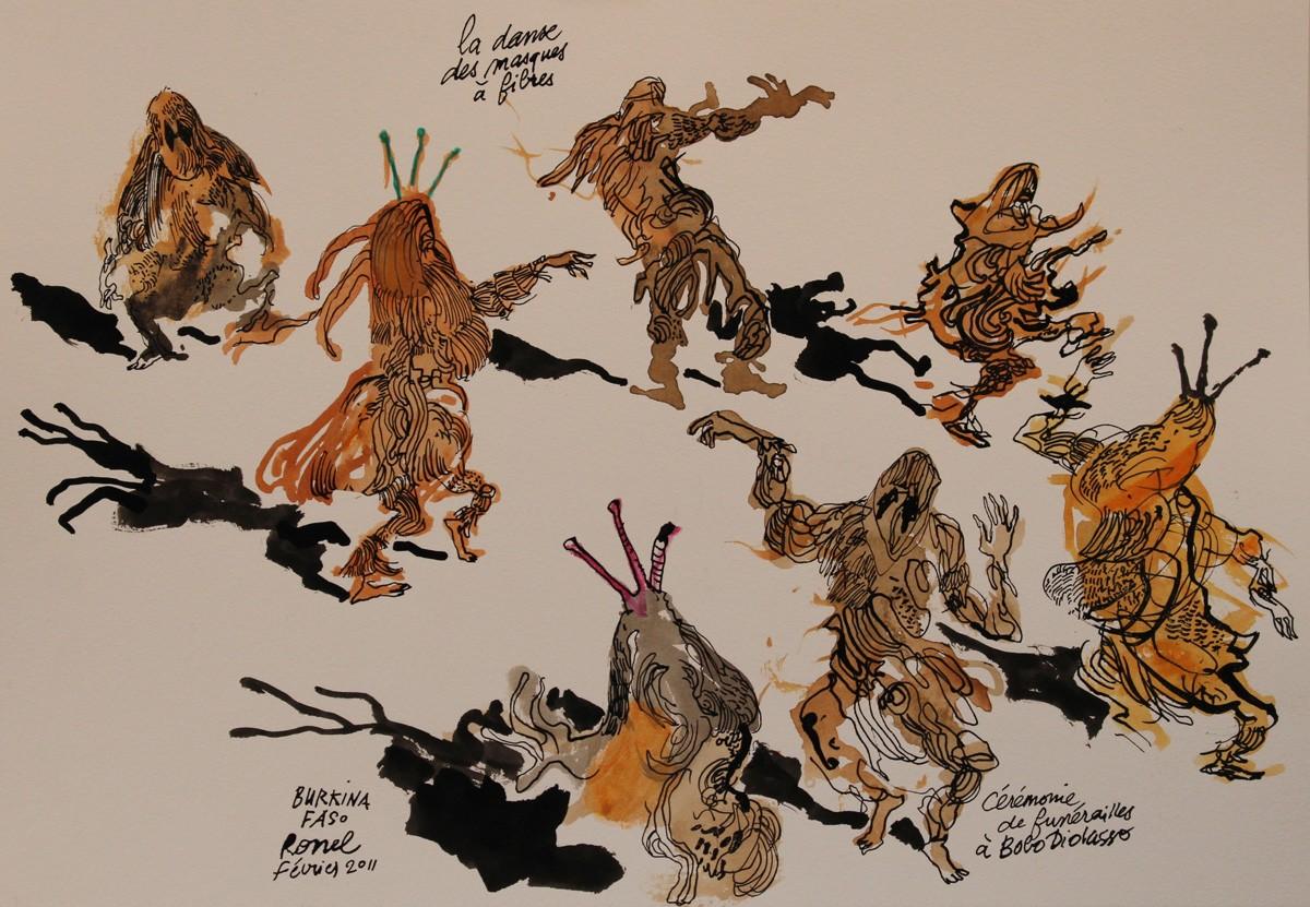 2011-dessins-ronel-4056