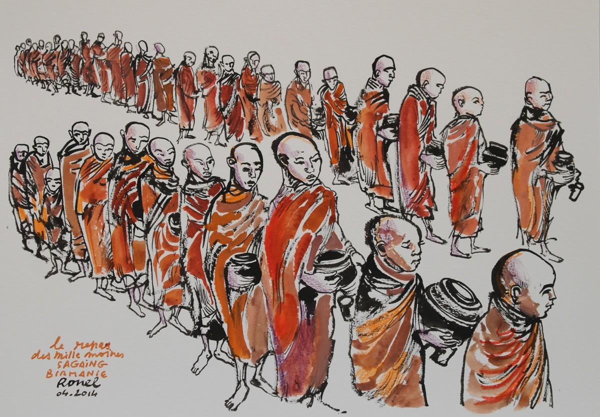 2014-dessins-ronel-birmanie-3920