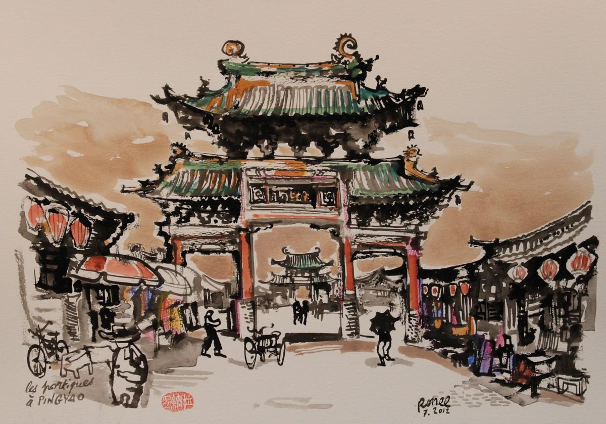 2012-dessins-ronel-4062