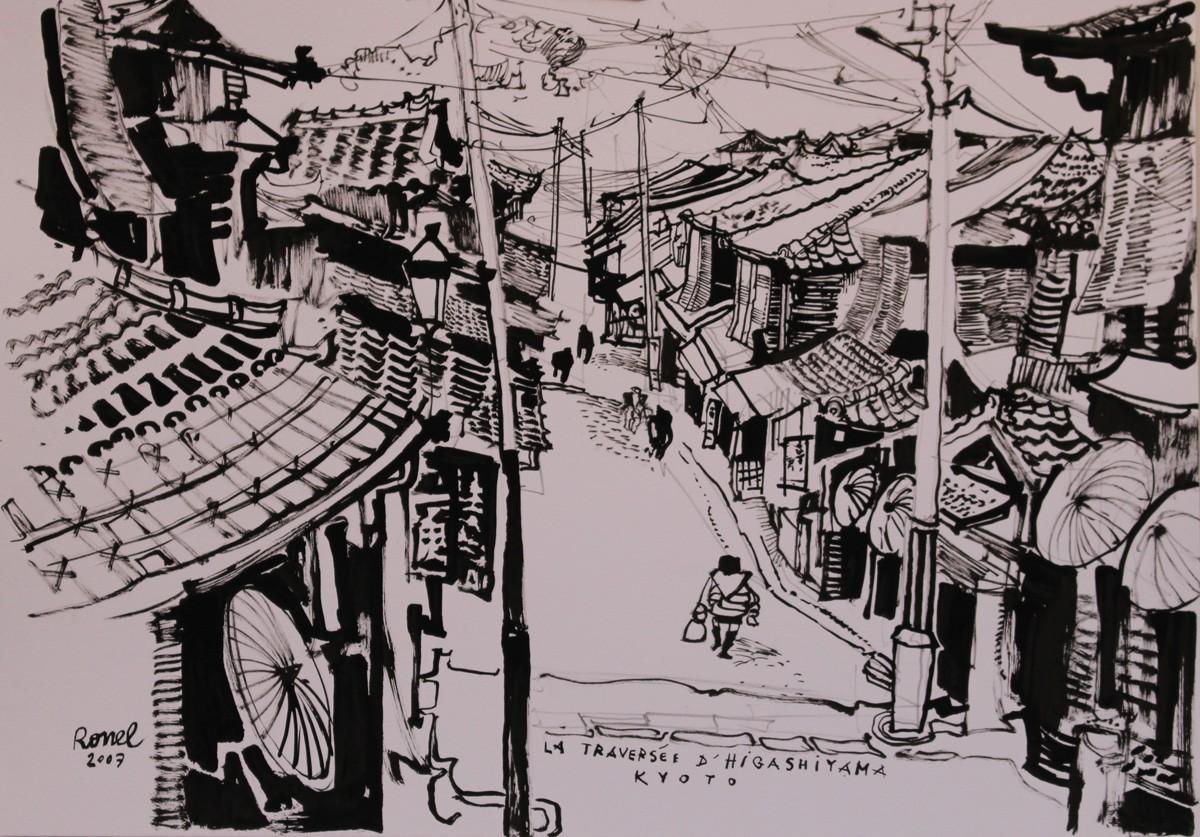 2017-dessins-ronel-4037