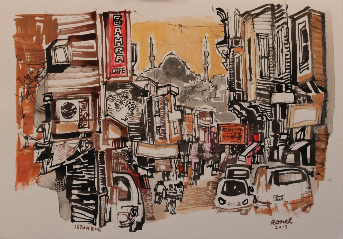 2013-dessins-ronel-4050