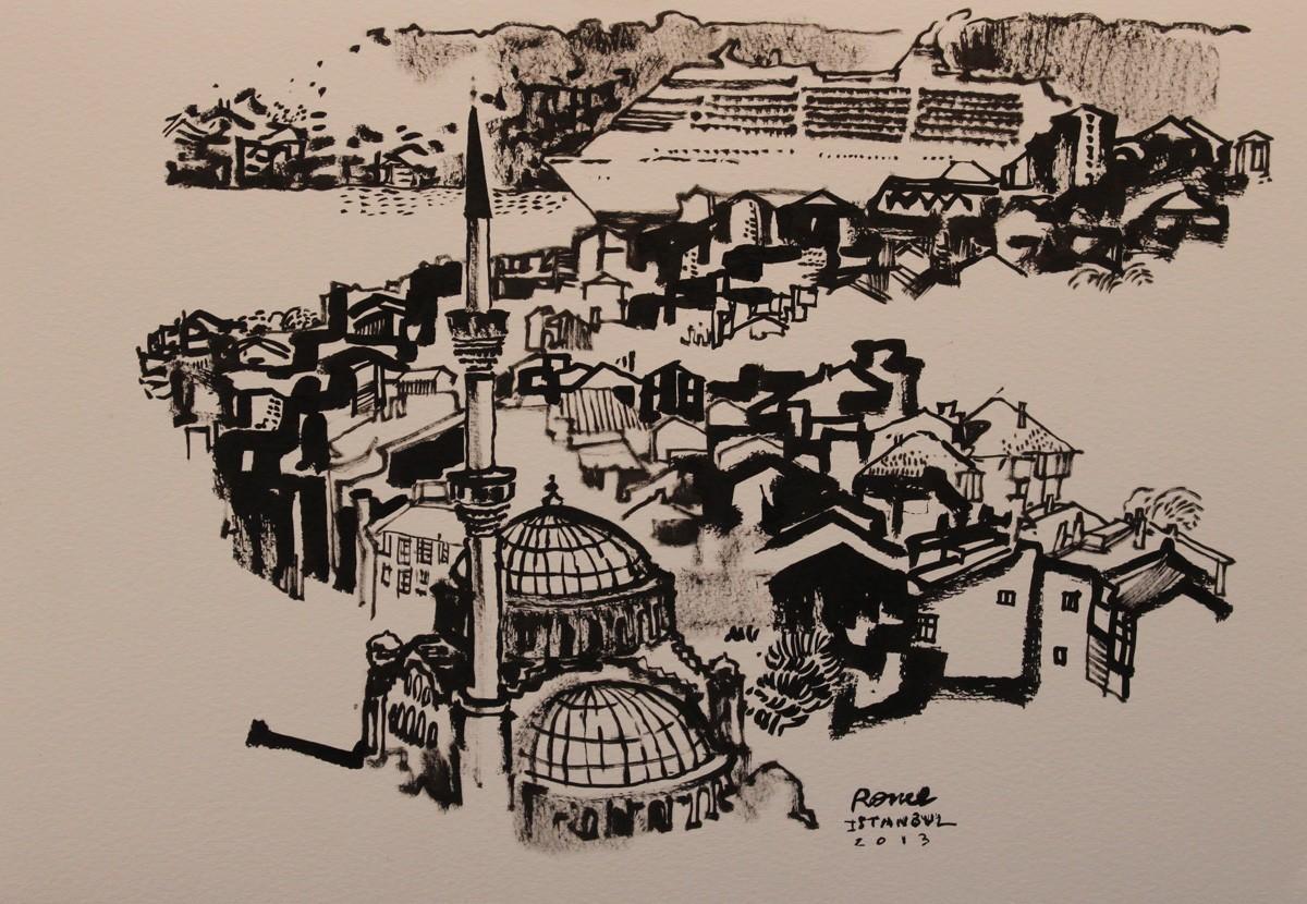 2013-dessins-ronel-4053