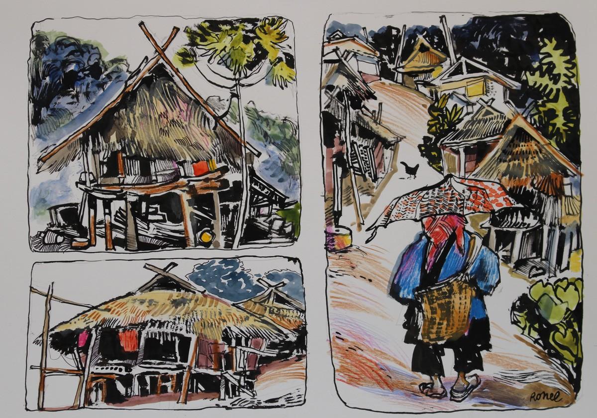 2016-dessins-ronel-3902