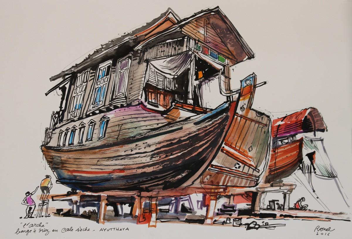 2016-dessins-ronel-3881