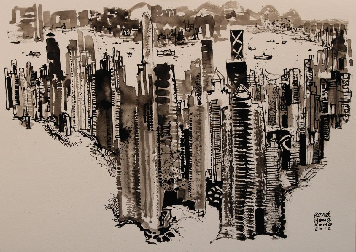 2012-dessins-ronel-4060