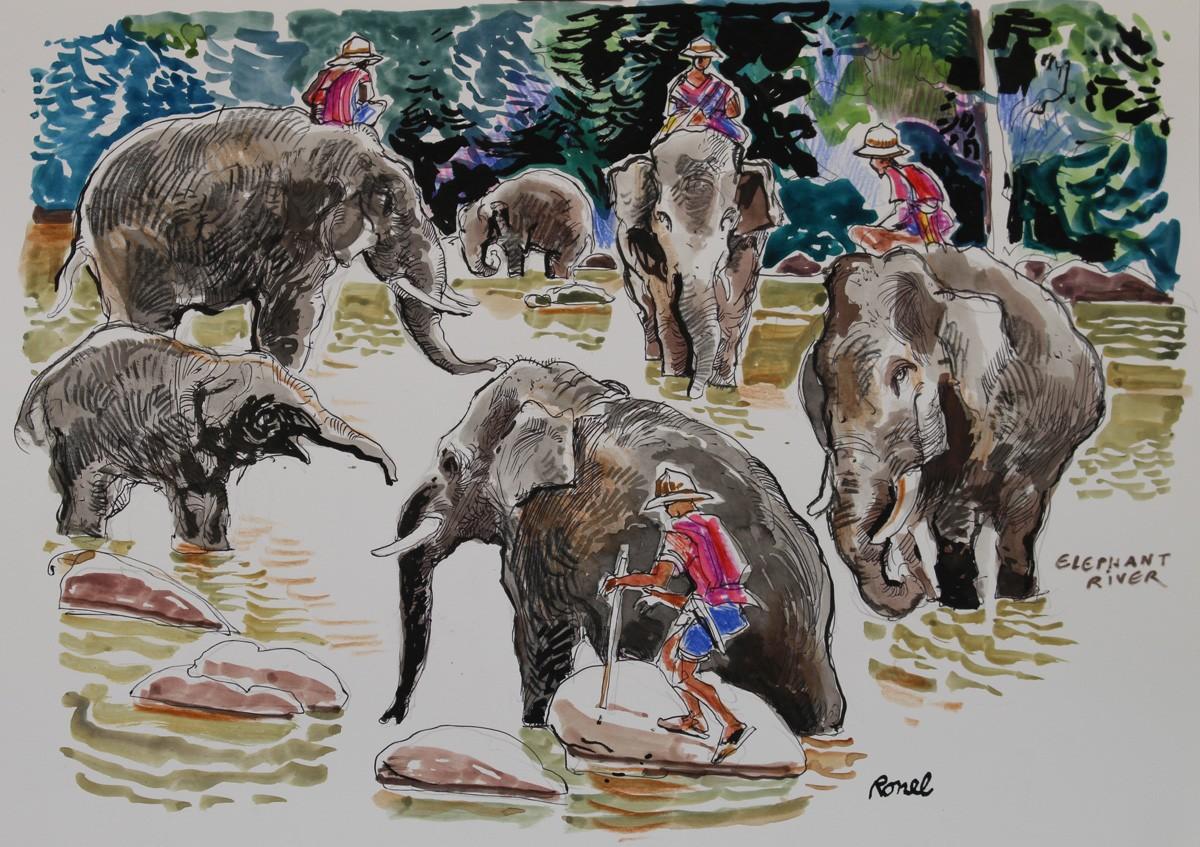 2016-dessins-ronel-3880