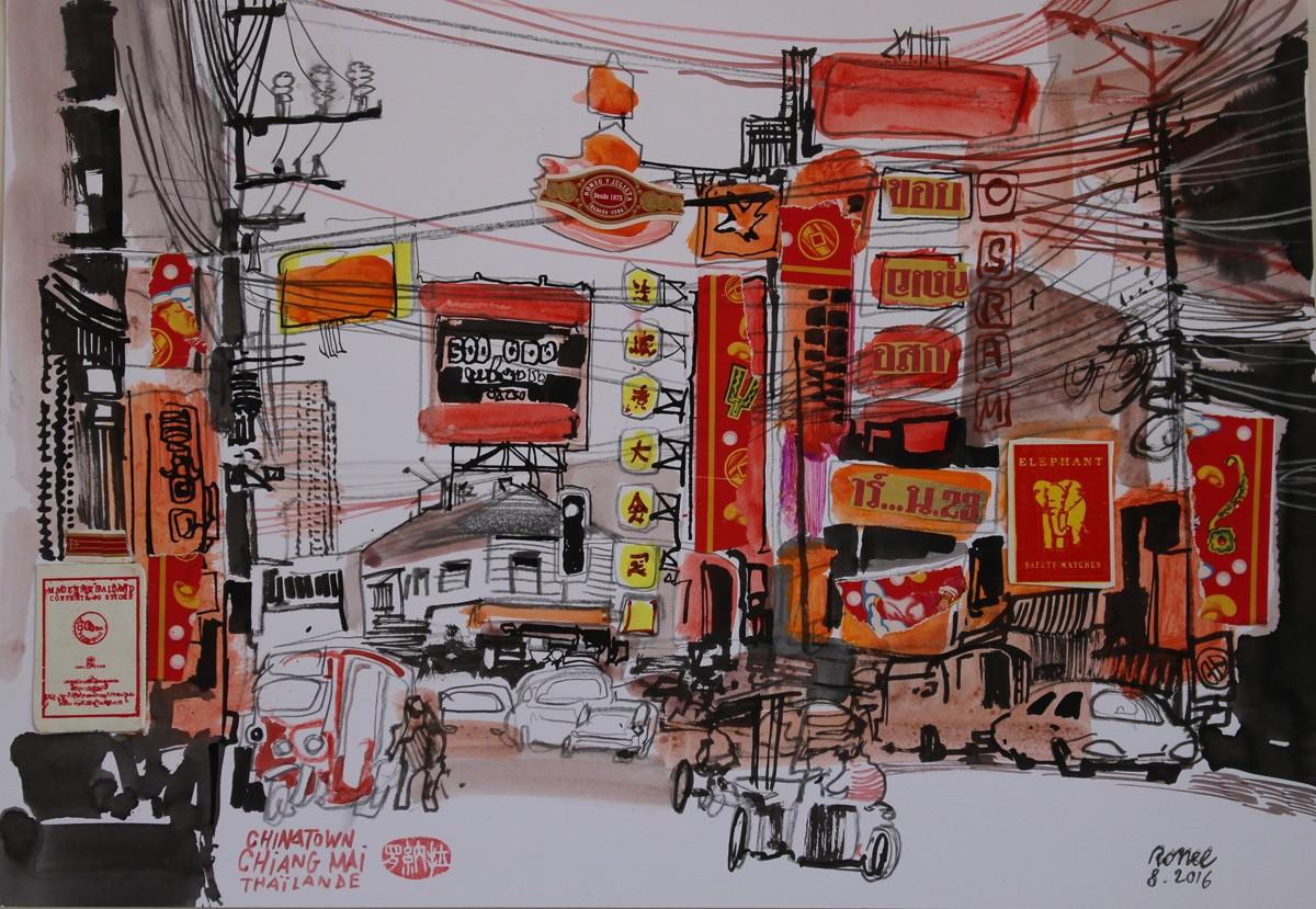 2016-dessins-ronel-3904