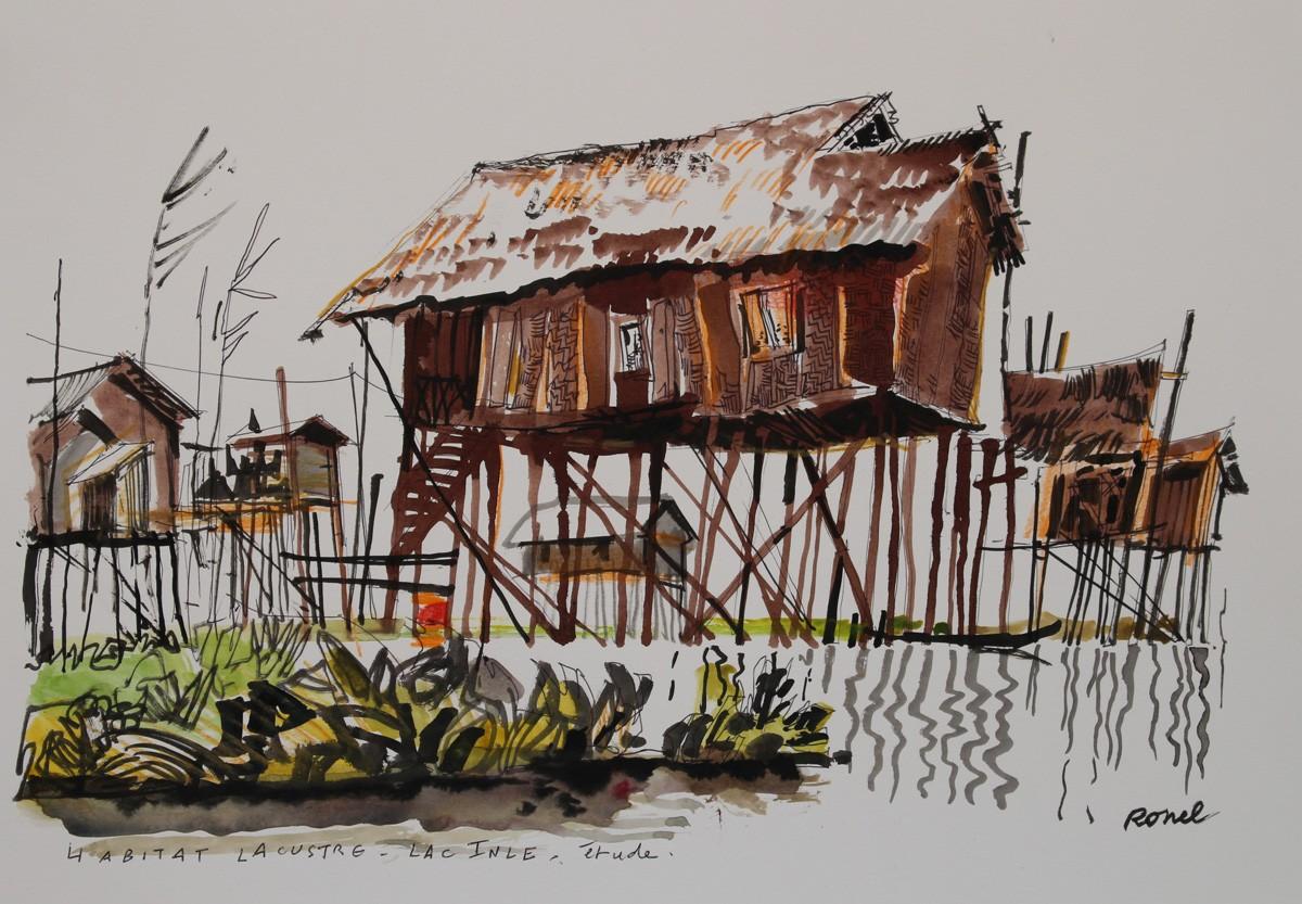 2014-dessins-ronel-birmanie-3930