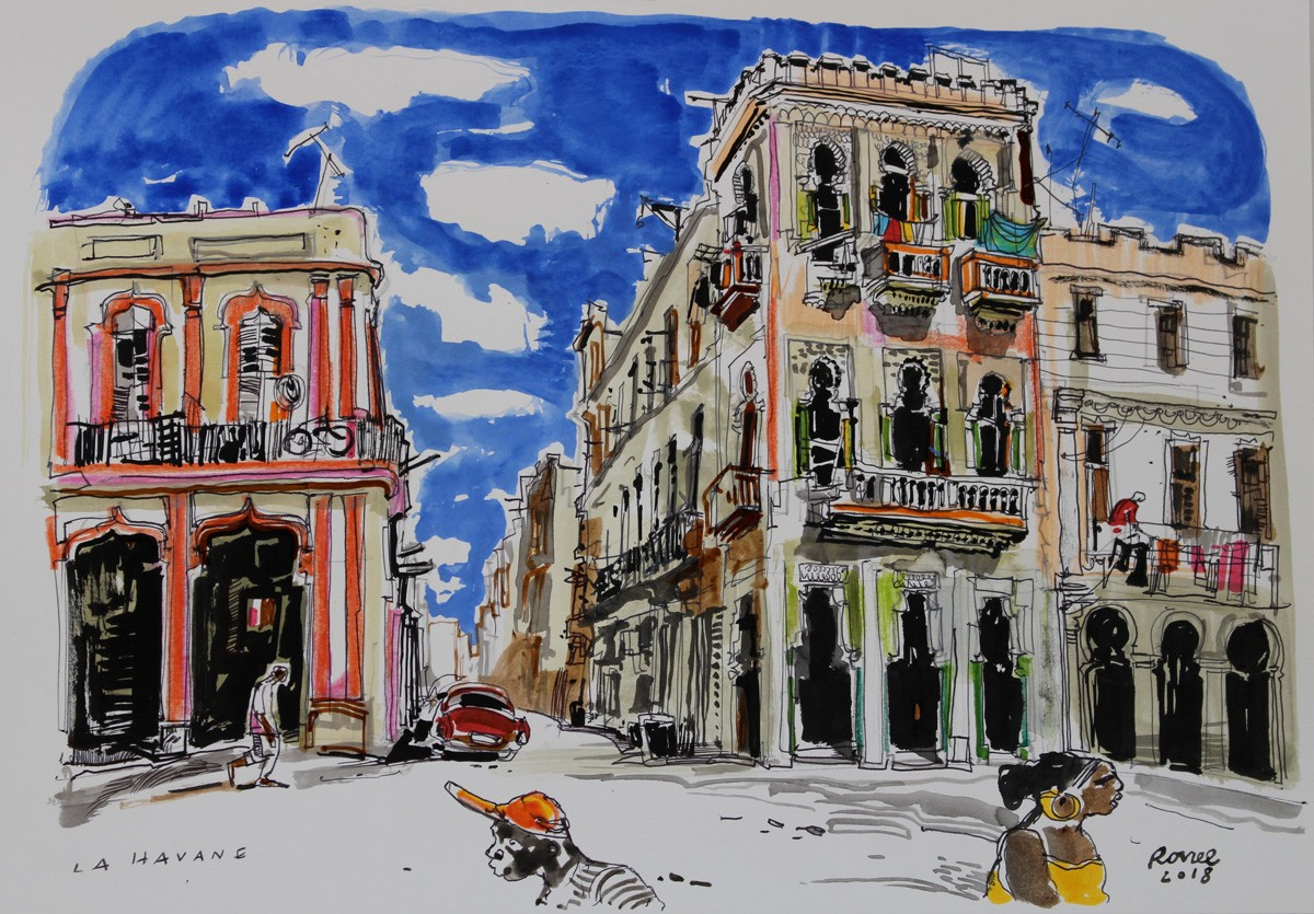 2018-dessins-ronel-cuba-3947