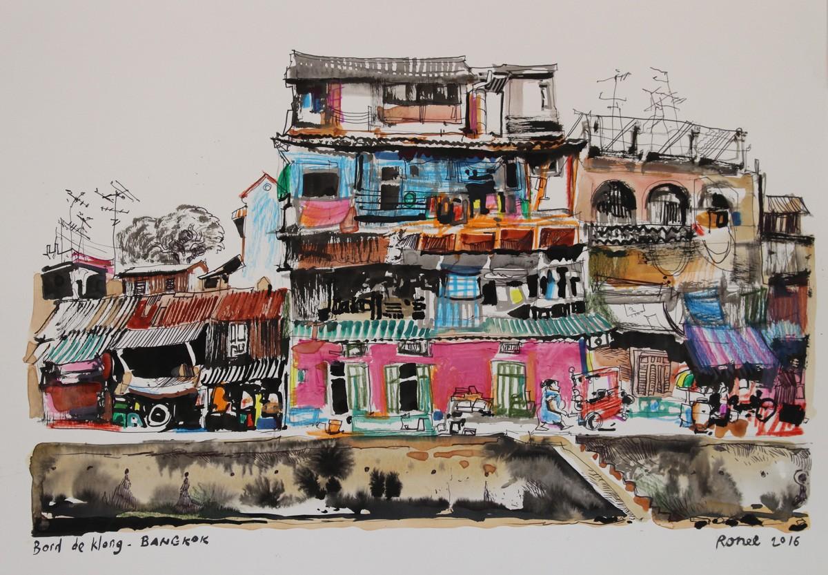2016-dessins-ronel-3897