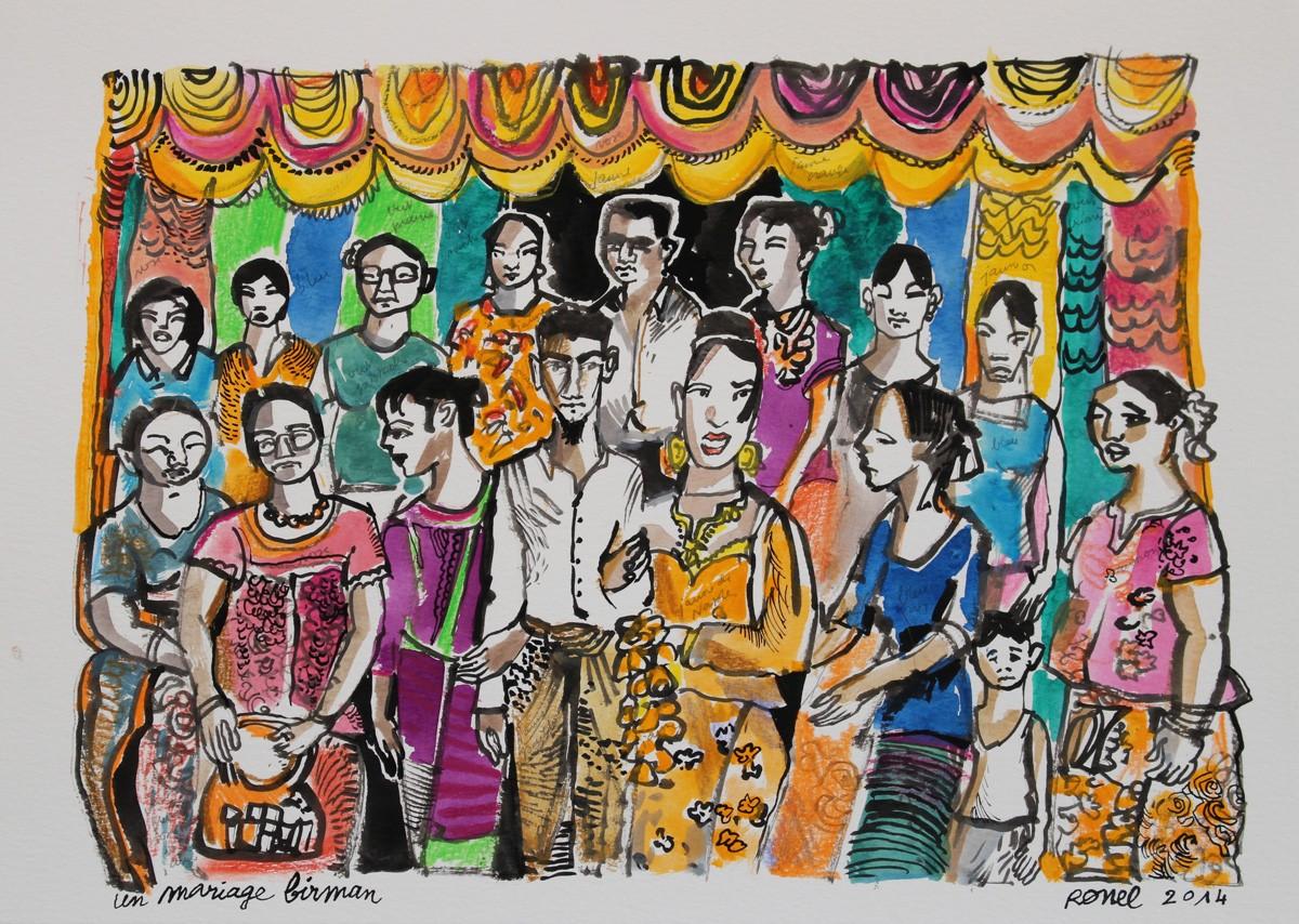 2014-dessins-ronel-birmanie-3922