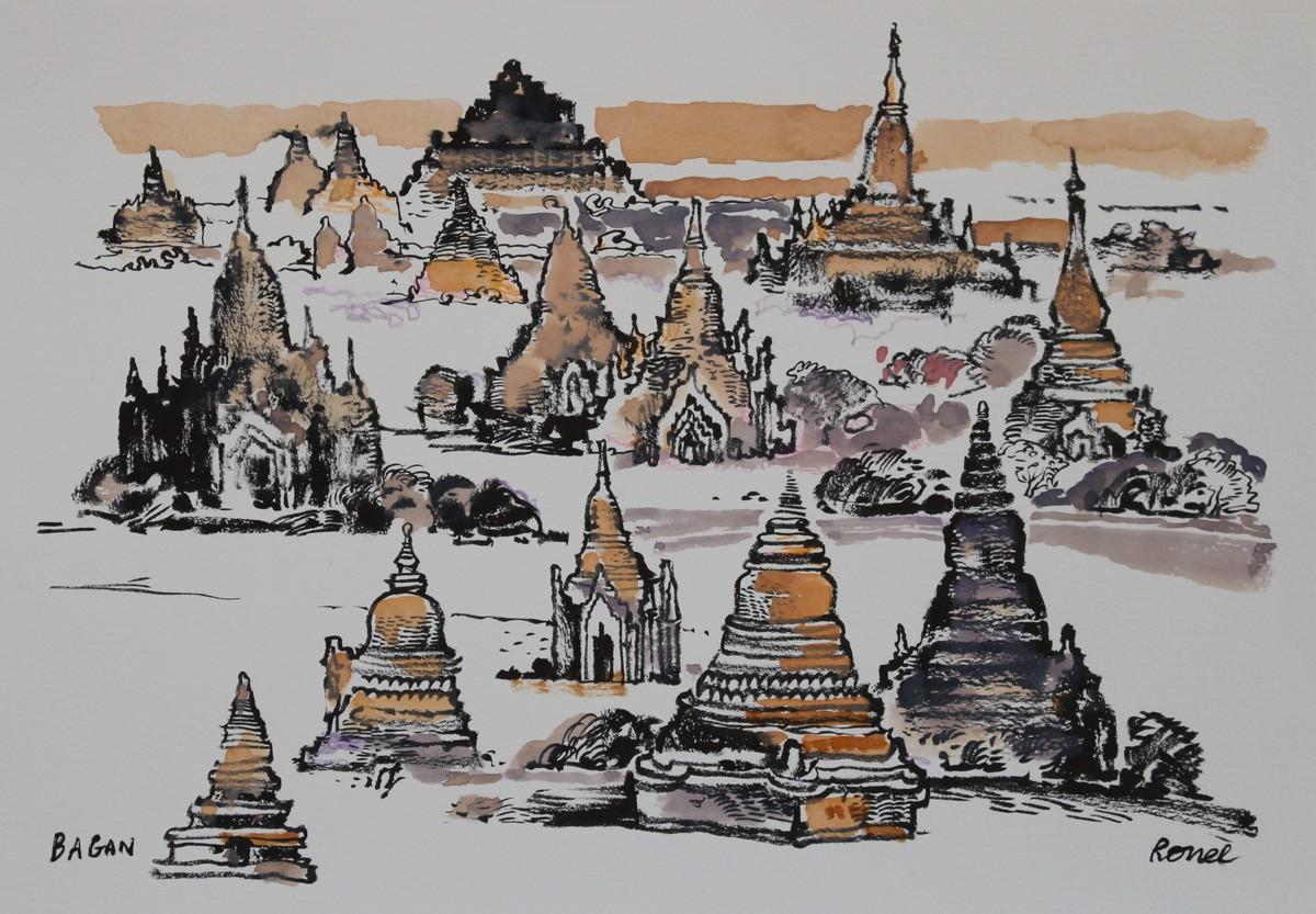 2014-dessins-ronel-birmanie-3927