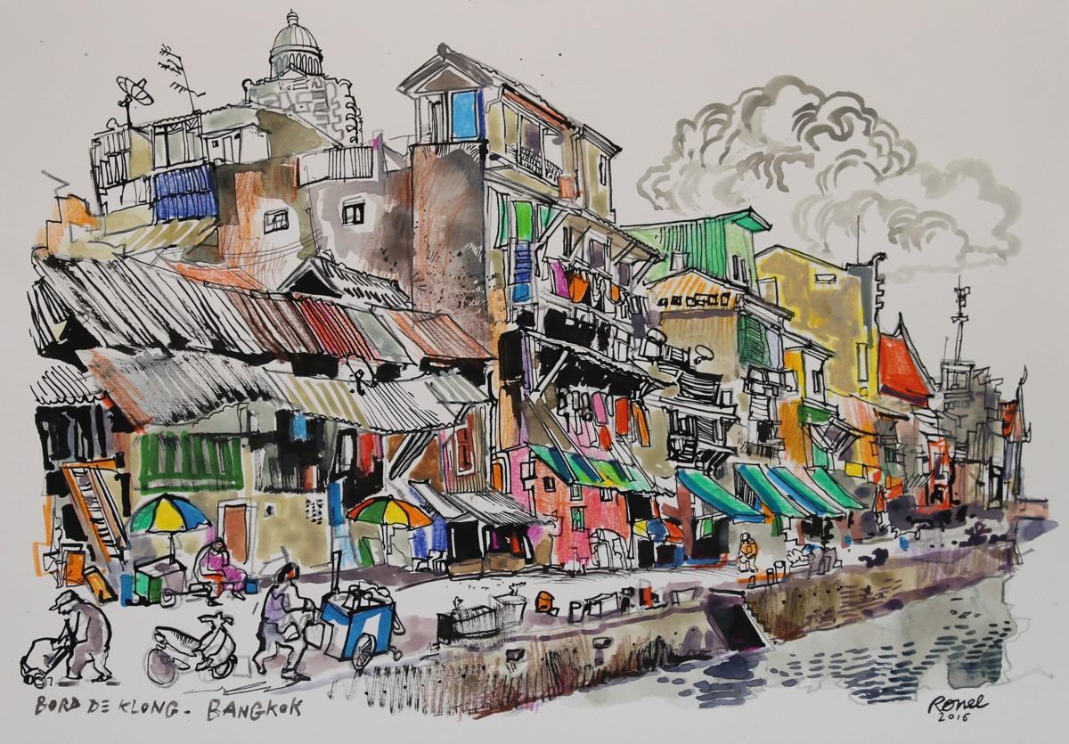 2016-dessins-ronel-3893