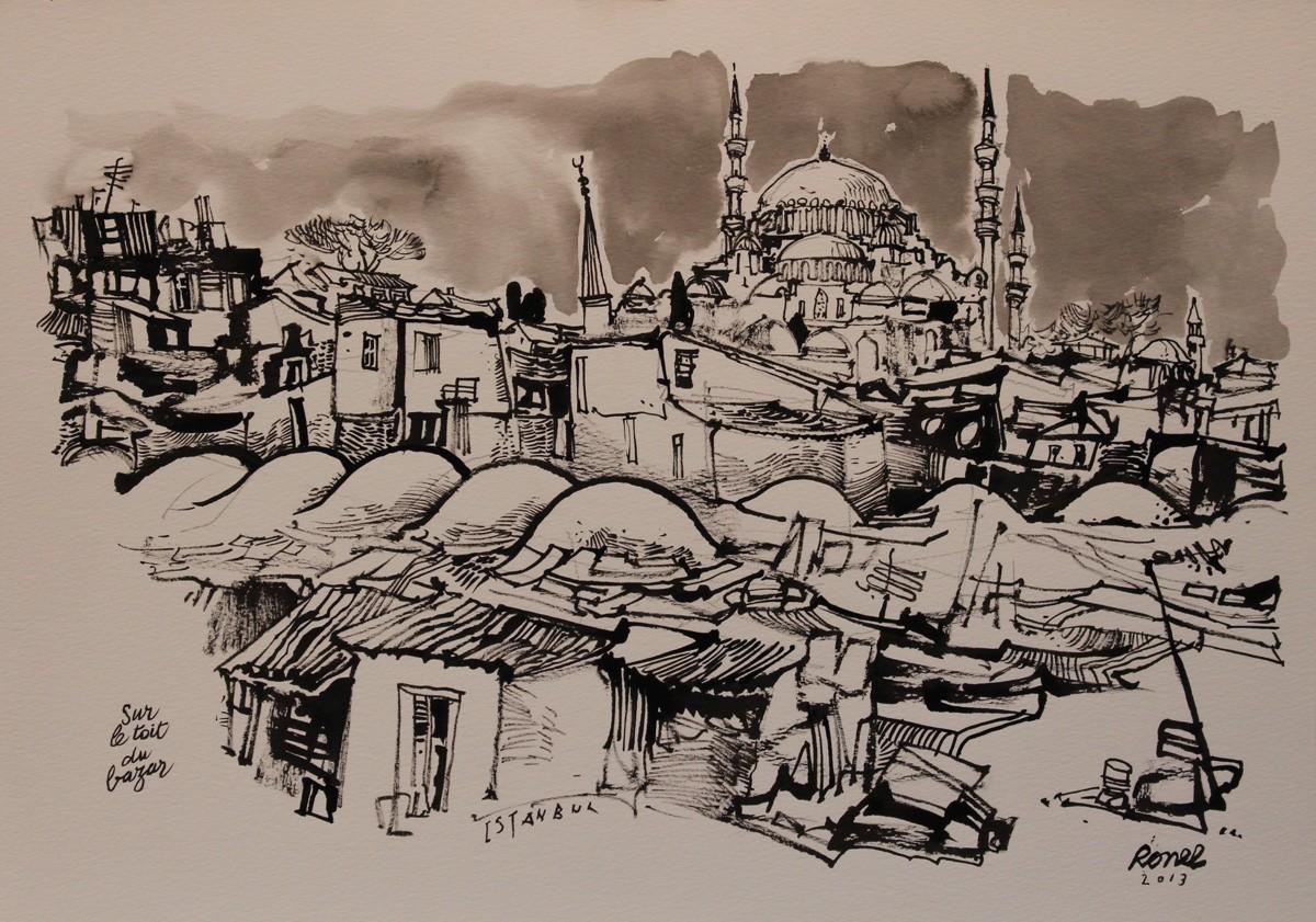 2013-dessins-ronel-4054