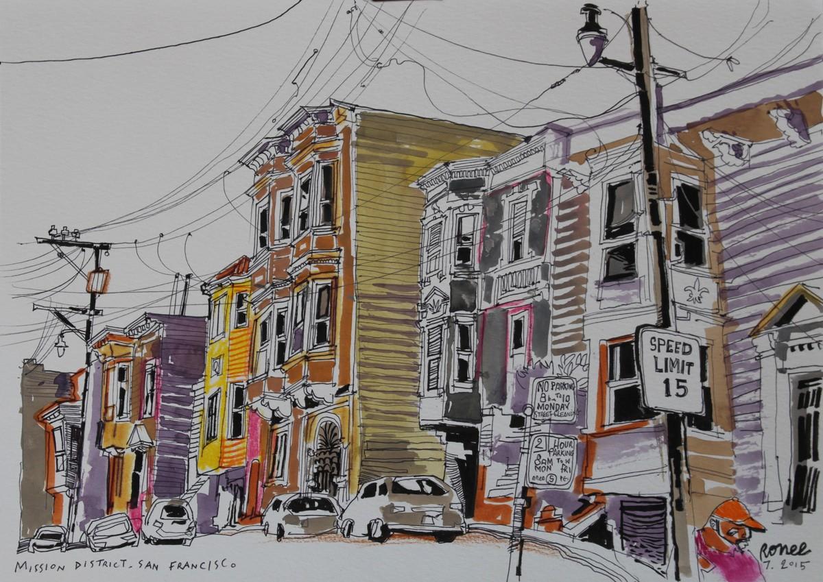2015-dessins-ronel-usa-4010
