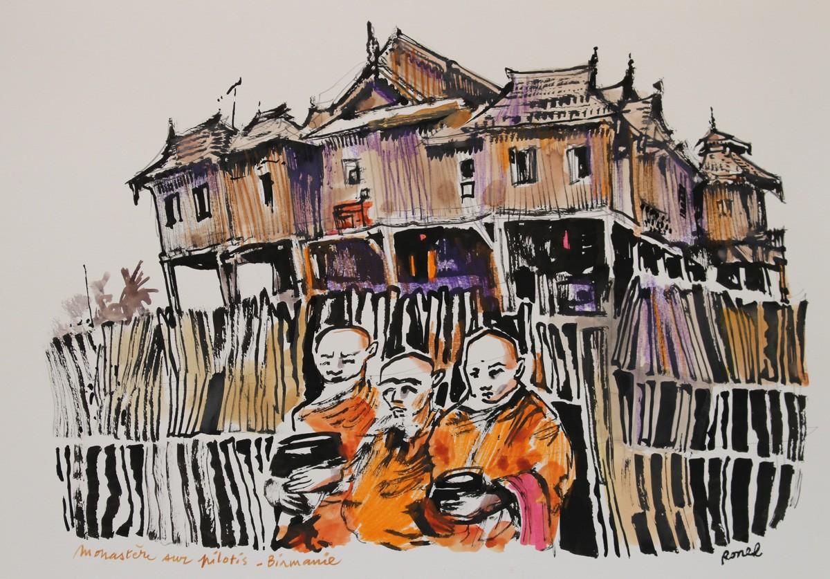 2014-dessins-ronel-birmanie-3916