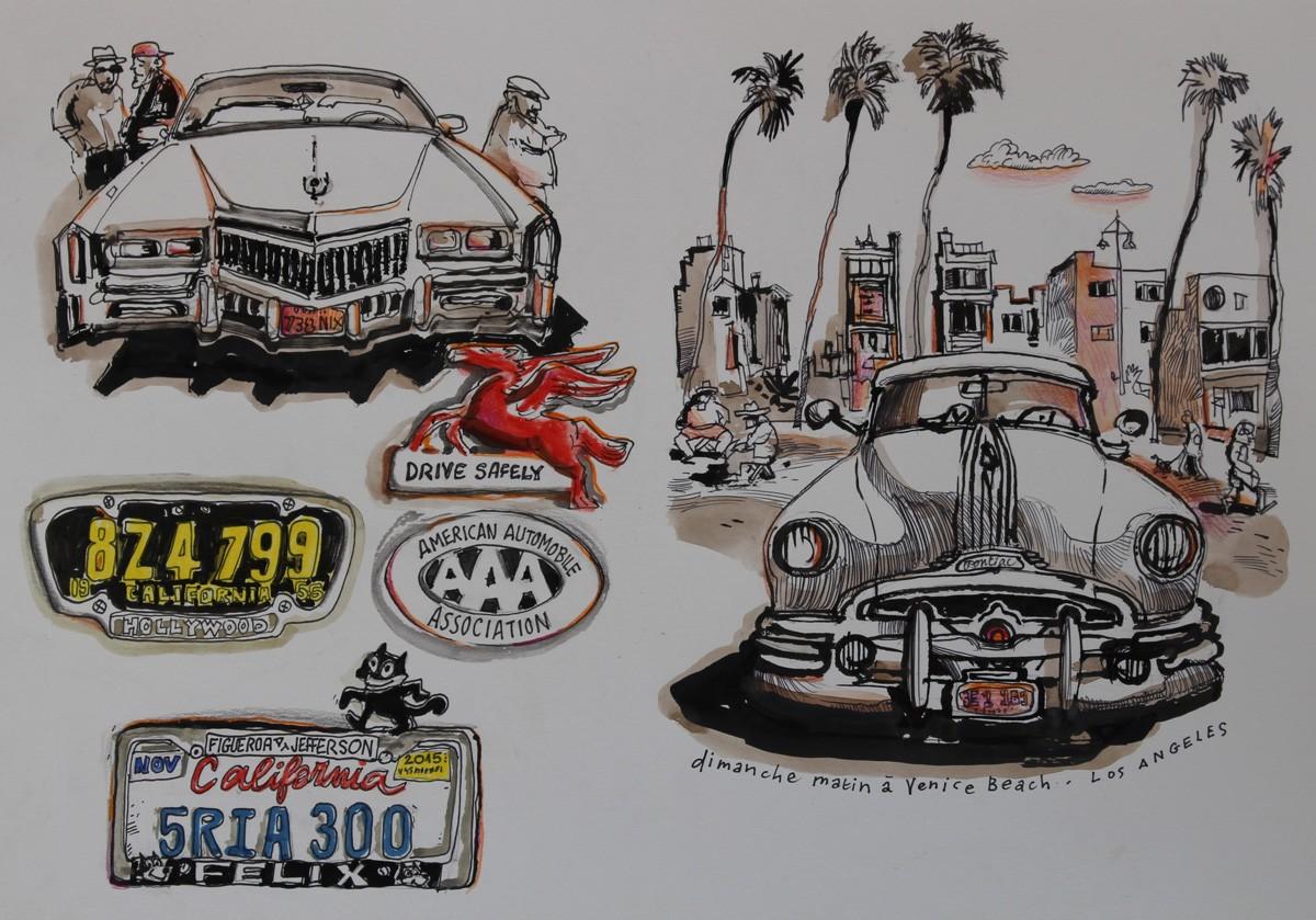 2015-dessins-ronel-usa-4000
