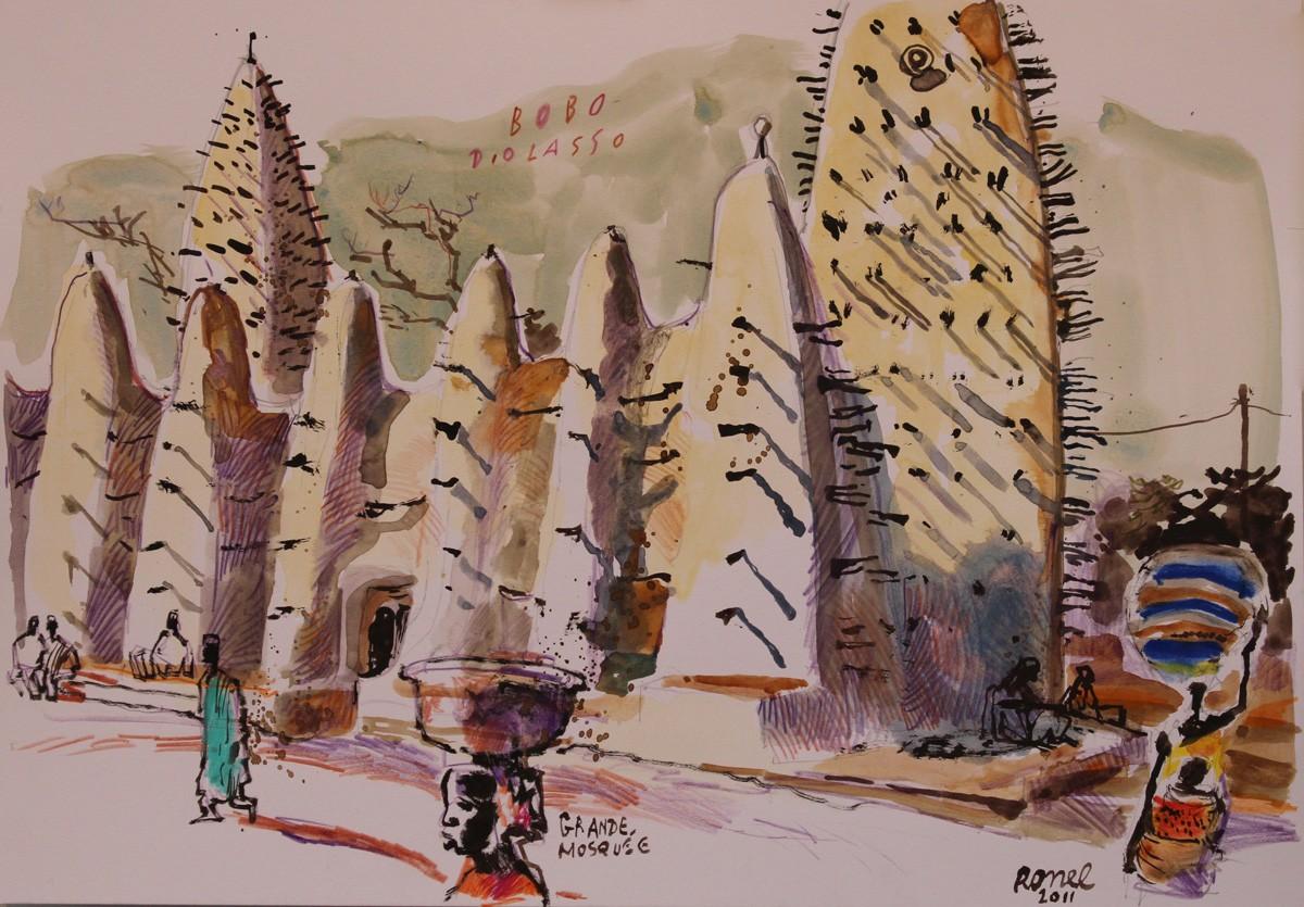 2011-dessins-ronel-4058
