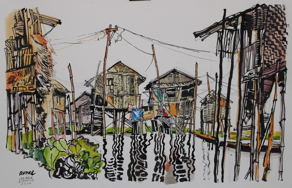 2014-dessins-ronel-birmanie-3911