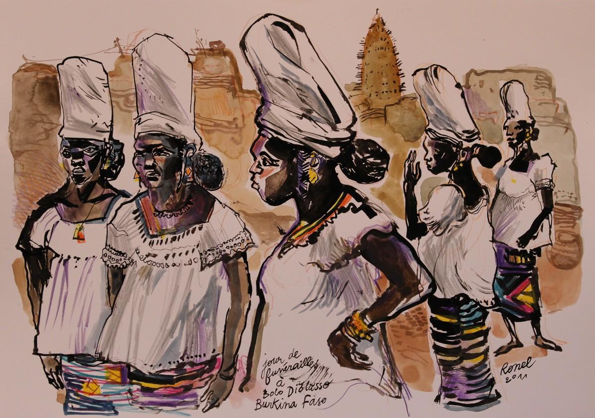 2011-dessins-ronel-4057