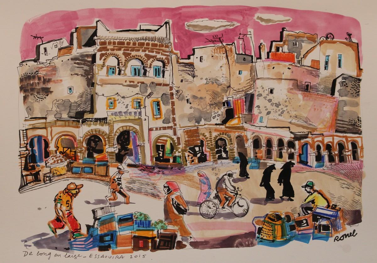 2015-dessins-ronel-birmanie-4066