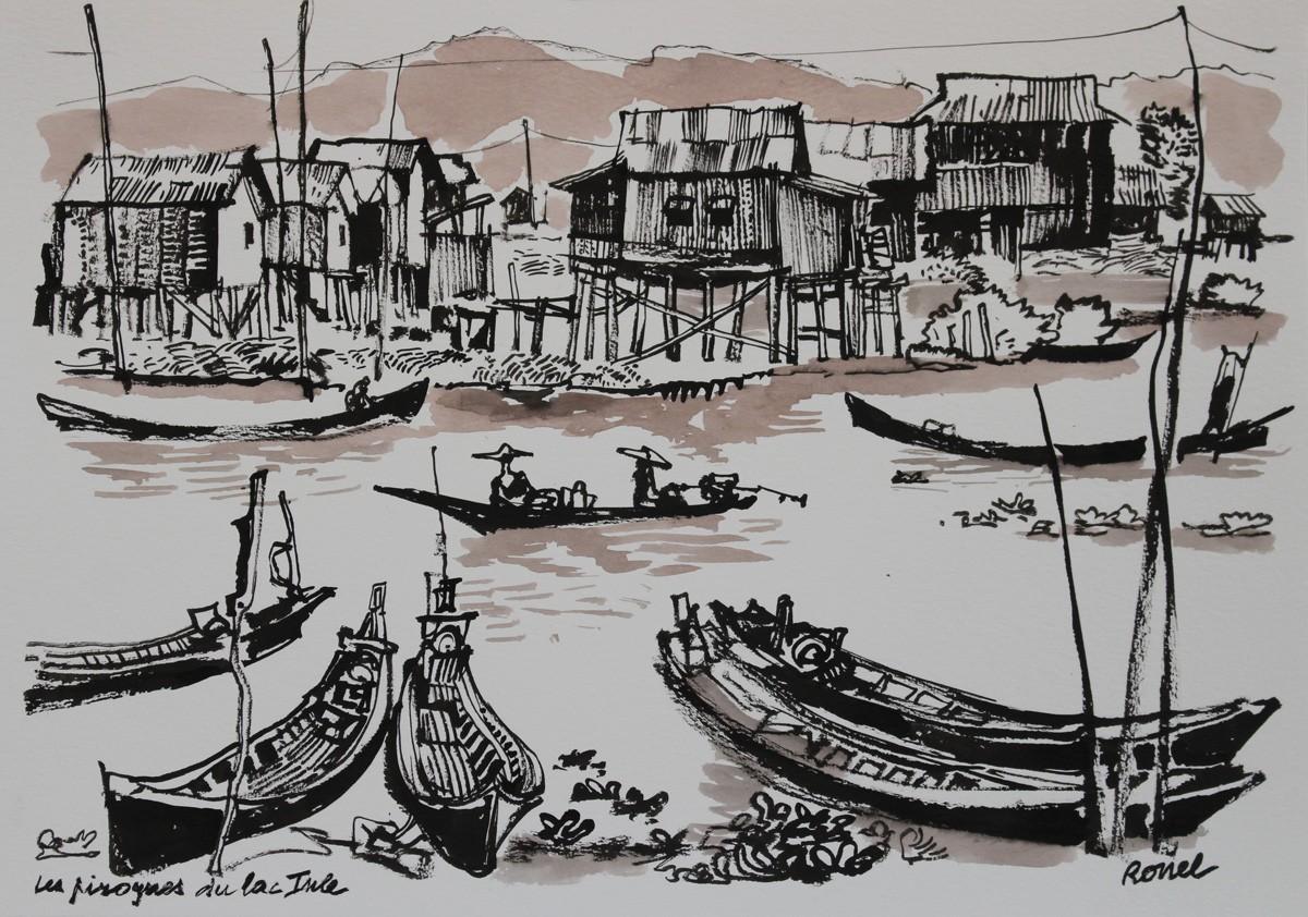 2014-dessins-ronel-birmanie-3929
