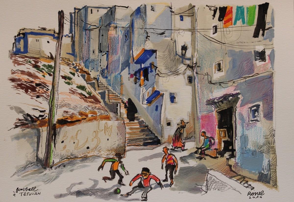 2014-dessins-ronel-4069