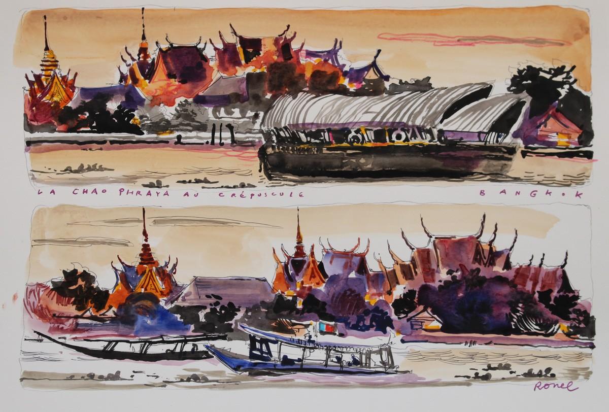 2016-dessins-ronel-3887