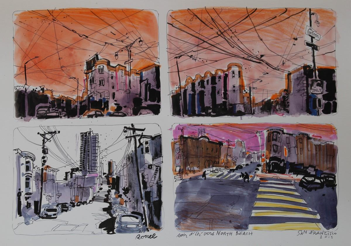 2015-dessins-ronel-usa-4012