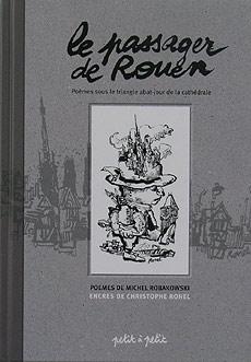 Le passager de Rouen
